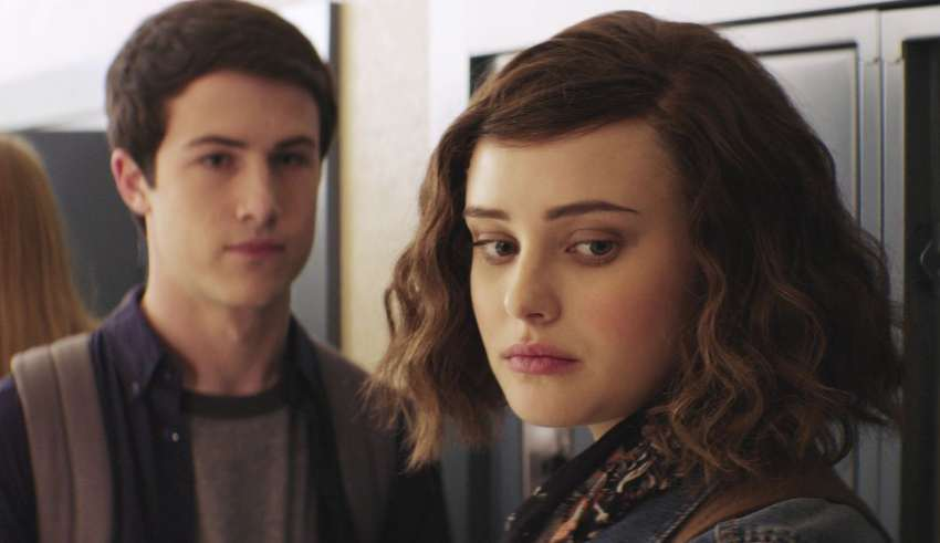 '13 Reasons Why' Season 2 May Be Hannah-Centric