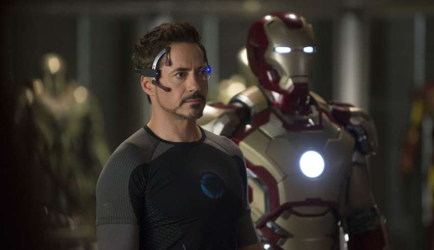 Robert Downey Jr Wants To Retire From The MCU 'Before It's Embarrassing'