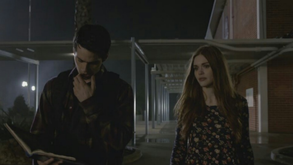 More Deaths Ahead In Remaining Teen Wolf Season 6 Episodes