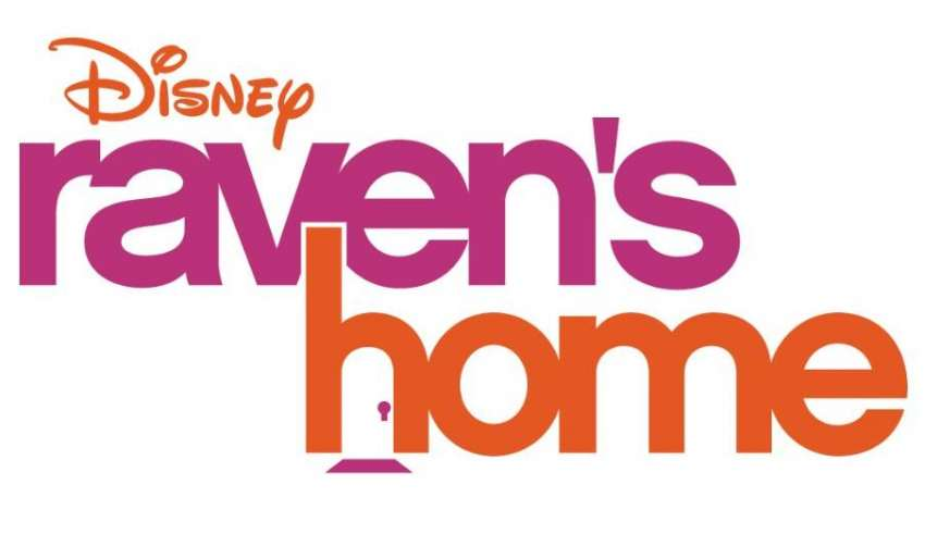 'Raven's Home' - Watch the Opening Credits & Listen to the Theme Song!