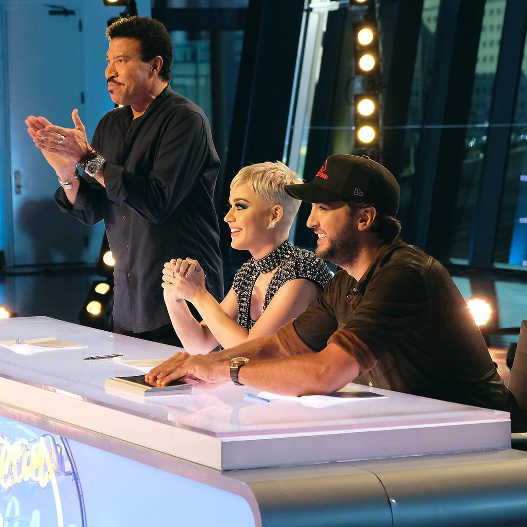 'American Idol' Season 16: Auditions Part 2 Recap [SPOILERS]