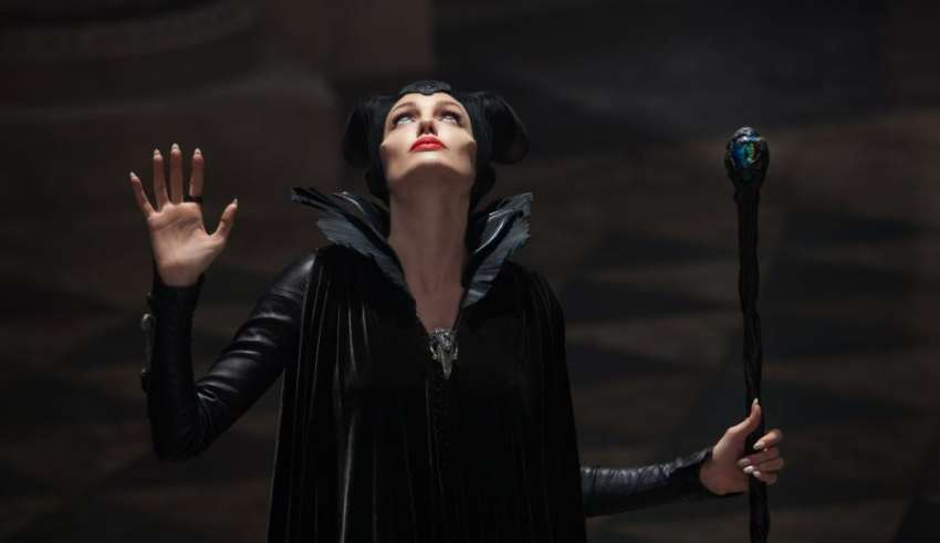 Maleficent 2 Begins Filming Official Plot Cast And